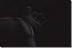 2011_0311_174343-P1080869
