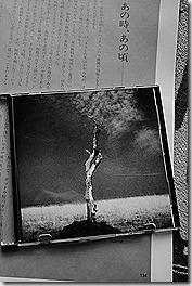 2013_0310_154514-P1220443