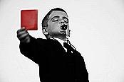 red-card-thumbnail2