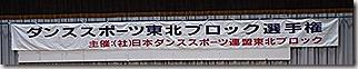 2013_1103_134314-P1270885